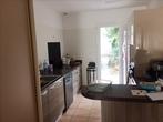 Sale House 4 rooms 92m² Le Revest-les-Eaux (83200) - Photo 5