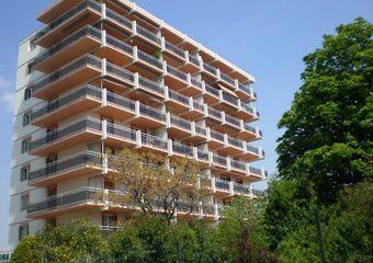 Renting Apartment 5 rooms 101m² La Garde (83130) - Photo 1