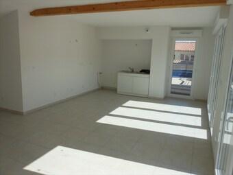 Renting Apartment 4 rooms 88m² La Garde (83130) - Photo 1