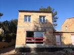 Vente Maison 4 pièces 82m² La Garde (83130) - Photo 2