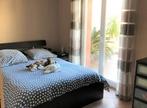 Sale House 4 rooms 111m² La garde - Photo 5