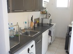 Renting Apartment 3 rooms 65m² Hyères (83400) - Photo 6
