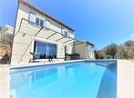 Sale House 4 rooms 84m² La garde - Photo 1