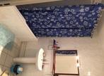 Renting Apartment 2 rooms 50m² La Garde (83130) - Photo 6