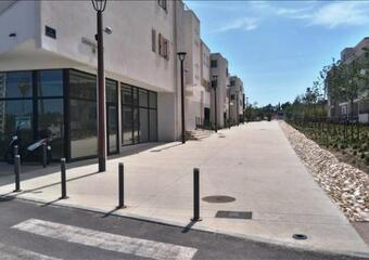Vente Commerce/bureau 56m² La Farlède (83210) - Photo 1