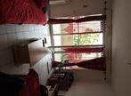 Renting Apartment 2 rooms 50m² La Garde (83130) - Photo 3
