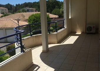Location Appartement 2 pièces 51m² La Garde (83130) - Photo 1