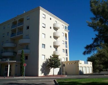 Renting Apartment 3 rooms 71m² La Garde (83130) - photo