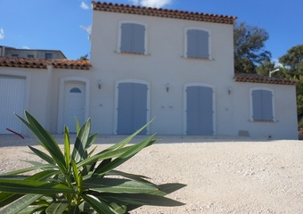 Renting House 4 rooms 86m² La Garde (83130) - Photo 1