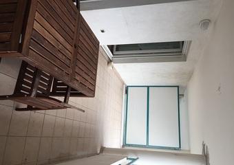 Location Appartement 3 pièces 69m² La Garde (83130) - Photo 1