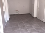 Renting Apartment 2 rooms 37m² Toulon (83200) - Photo 4