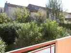 Renting Apartment 3 rooms 64m² La Crau (83260) - Photo 1