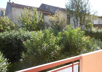 Location Appartement 3 pièces 63m² La Crau (83260) - photo