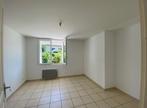 Sale House 6 rooms 150m² La garde - Photo 2