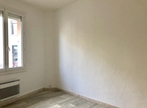 Sale Apartment 3 rooms 75m² Toulon (83000) - Photo 3