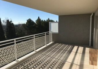 Renting Apartment 2 rooms 49m² La Garde (83130) - Photo 1