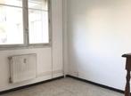 Sale Apartment 4 rooms 66m² La valette du var - Photo 6