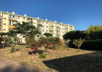 Renting Apartment 3 rooms 65m² La Garde (83130) - photo