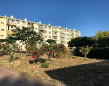 Location Appartement 3 pièces 65m² La Garde (83130) - photo