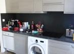 Renting Apartment 3 rooms 62m² La Valette-du-Var (83160) - Photo 4