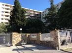 Location Garage 15m² Toulon (83200) - Photo 1