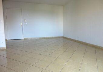 Location Appartement 2 pièces 47m² Hyères (83400) - photo