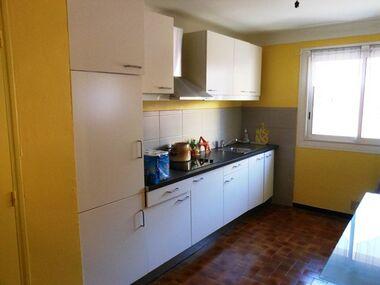 Renting Apartment 3 rooms 58m² Solliès-Pont (83210) - photo