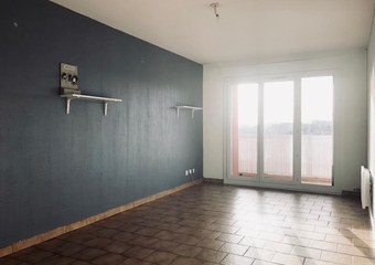Sale Apartment 2 rooms 54m² La garde - photo