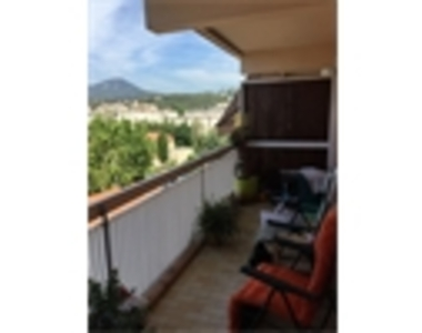 Renting Apartment 2 rooms 55m² La Garde (83130) - photo