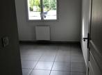 Location Appartement 3 pièces 68m² La Farlède (83210) - Photo 5
