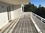 Renting Apartment 2 rooms 49m² La Garde (83130) - Photo 2