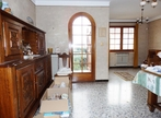 Sale House 6 rooms 145m² La garde - Photo 4