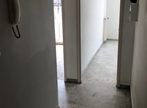 Renting Apartment 2 rooms 59m² La Garde (83130) - Photo 5