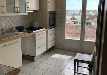 Renting Apartment 2 rooms 54m² La Garde (83130) - Photo 1