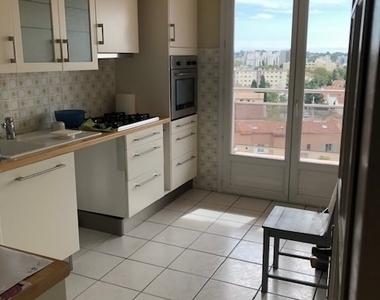 Renting Apartment 2 rooms 54m² La Garde (83130) - photo