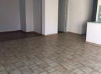 Renting Apartment 3 rooms 79m² Carqueiranne (83320) - Photo 3