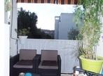 Vente Appartement 4 pièces 70m² Toulon - Photo 4