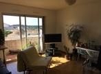 Location Appartement 1 pièce 29m² La Garde (83130) - Photo 3