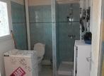Location Appartement 2 pièces 42m² Le Pradet (83220) - Photo 6