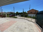 Sale House 6 rooms 150m² La garde - Photo 5