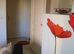 Renting Apartment 2 rooms 32m² Toulon (83200) - Photo 3