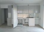 Location Appartement 3 pièces 64m² La Garde (83130) - Photo 6