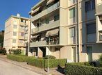 Location Appartement 3 pièces 65m² La Garde (83130) - Photo 3
