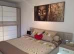 Sale Apartment 3 rooms 85m² La Garde (83130) - Photo 4