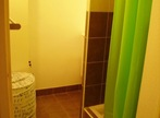 Renting Apartment 2 rooms 32m² Toulon (83200) - Photo 5