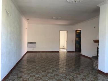Vente Maison 4 pièces 92m² La Seyne-sur-Mer (83500) - photo