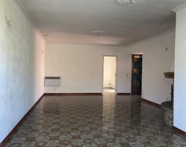Sale House 4 rooms 92m² LA SEYNE SUR MER - photo