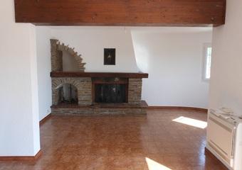 Location Appartement 4 pièces 92m² Pierrefeu-du-Var (83390) - photo