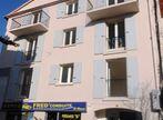 Renting Apartment 1 room 30m² La Garde (83130) - Photo 4