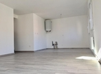 Sale Apartment 2 rooms 40m² La Garde (83130) - Photo 3
